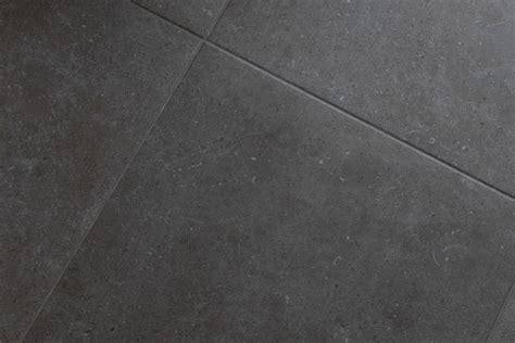 gr 232 s c 233 rame effet concret noir italiangres