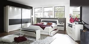 Schlafzimmer Bilder Modern : erleben sie das schlafzimmer lissabon m belhersteller wiemann ~ Eleganceandgraceweddings.com Haus und Dekorationen