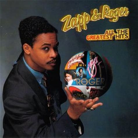 zapp floor mp3 zapp roger so ruff so tuff last fm なら無料で音楽や動画を再生