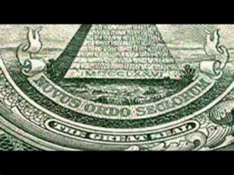 Gli Illuminati Libro Quot Gli Illuminati Quot Gli Quot Illuminati Quot Wattpad