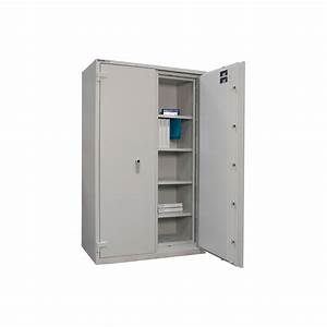 Chubbsafe duplex document cabinet 775 security cabinet for Safe document storage