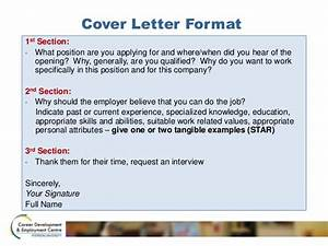 Resume Education Section The Wow Factor Resumes Cover Letters That Stand Out Online