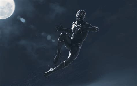 Black Panther Hd Wallpaper For Mobile by Black Panther Artwork Hd Wallpapers Hd Wallpapers Id