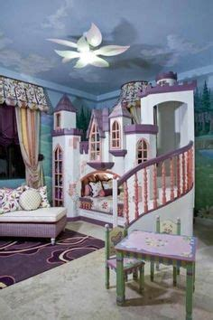 purple bedroom ls cool girl rooms cool girls rooms tumblr i just love 12966 | a4b076fc8f69d267e1744242681abc57