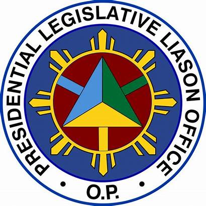 Office Presidential Legislative Svg Liason Pllo Pixels