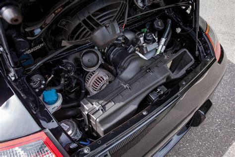 motors gt3 gt3 rs engine auto express
