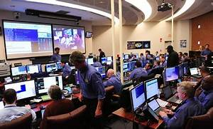 NASA Awards Flurry of Contracts for IT Services Under SEWP ...