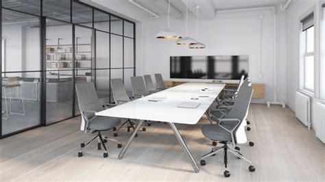 5 Modern Conference Room Designs We Love