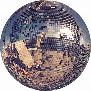 ftestickers disco ball discoball club party...