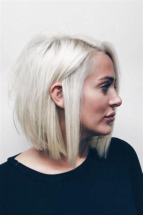 fat face hairstyles ideas  pinterest