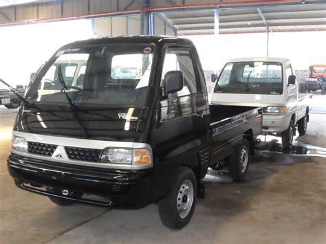 Modifikasi Mitsubishi T120ss by Mobil Mitsubishi Mitsubishi T120ss