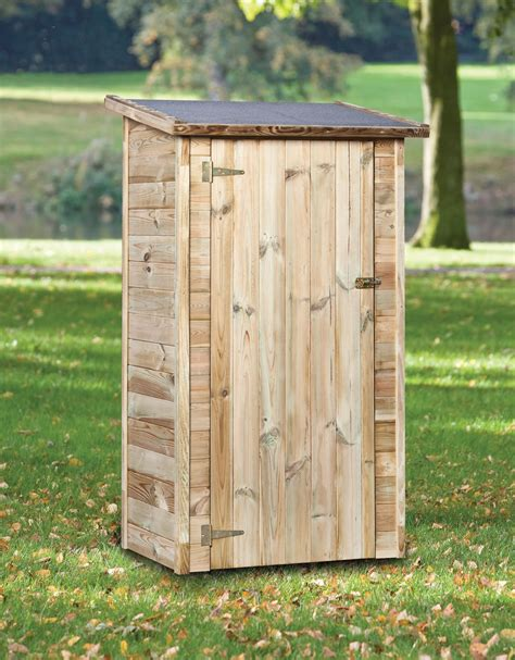 small garden sheds wood storage shed kits canada wooden outdoor storage shed