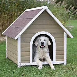 trixie natura nantucket dog house petco With carms dog house