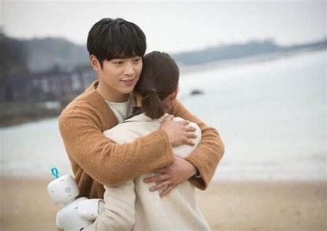 drama romantis korea  bikin pemirsa susah move