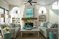 coastal living rooms coastal dining | Tuvalu Home