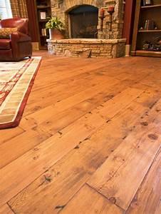 best 25 wide plank flooring ideas on pinterest wood With pine parquet flooring