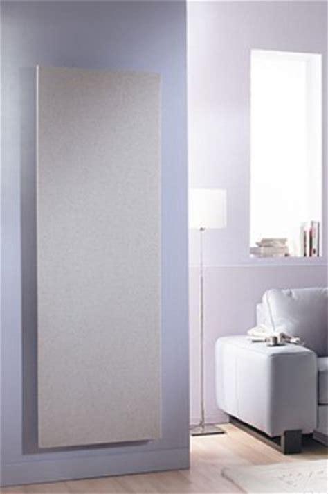 radiateur electrique decoratif vertical radiateur 233 lectrique lvi milo vertical