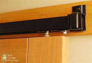 30 best mascarello images on pinterest kitchen ideas With box rail sliding hardware kit