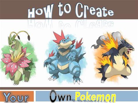 Mack A Pokemon Related Keywords  Mack A Pokemon Long Tail