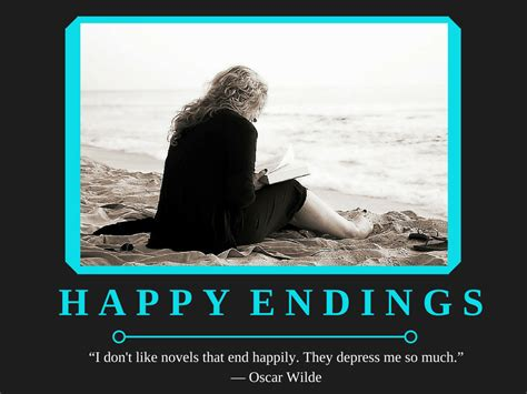 depressing quotes  books quotesgram