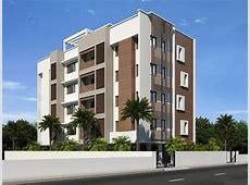 نمای آپارتمان های ۲ تا ۲۰ طبقه و نمای ساختمان های مدرن و