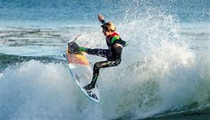 Image result for surf competition at the lane