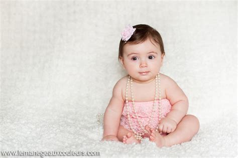 7 mois de grossesse bebe bouge moins 7 mois de grossesse bebe bouge moins 28 images semaine 21 5 5 232 me mois de grossesse les