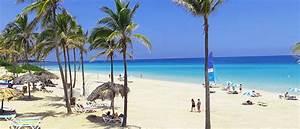La Habana CUBA (Playas del Este) Yainis