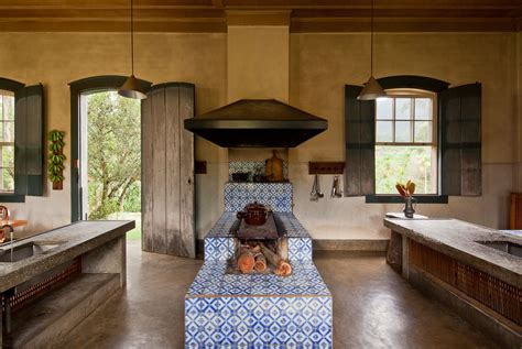brazilian homes   transport   warmer climes
