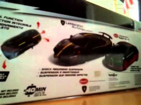 Fast lane bugatti veyron rc car w/ controller & battery charger read description. Unboxing the Bugatti Veyron from FAST LANE RC - YouTube