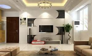 Designer Living Room Furniture Interior Design by Simple Living Room Designs And Decorating Ideas For Minimalist House HAG De
