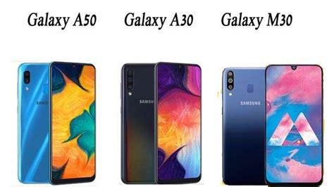 samsung galaxy   galaxy   galaxy  specs
