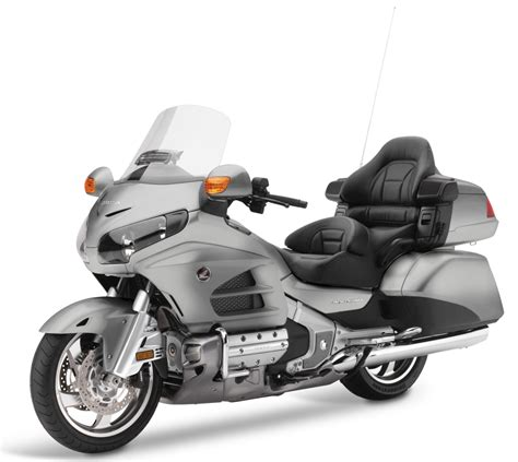 Review Honda Goldwing by 2016 Honda Gold Wing Review Specs 1800cc Touring