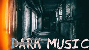 dark, ambient, music, for, reading, -, royalty, free