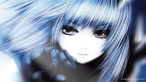 Nightcore Anime Wallpapers - anime hd wallpapers wallpaper cave