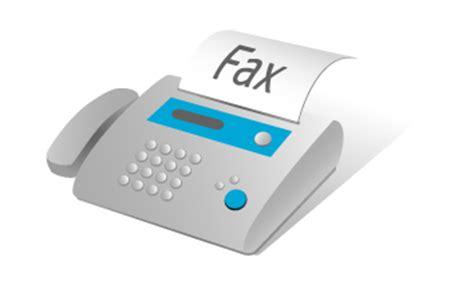 bureau d aide aux victimes fax et domiciliation