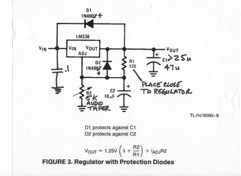 Power Supply Photo Page