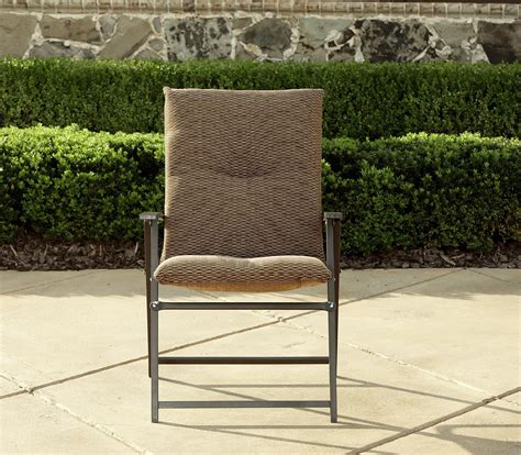 Brief Overview About The Folding Patio Chairs. Concrete Patio Contractors Frederick Md. Patio Table Parts. Patio Home Lakewood Co. Flagstone Patio Reviews. Patio Construction Houston Tx. Flagstone Patio Repair Houston. Ideas For Outside Patio. Patio Landscaping Pictures