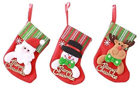 Free delivery and returns on ebay plus items for plus members. Candy Filled Christmas Stockings Wholesale - Wholesale Plush Christmas Stockings Buy Cheap In ...