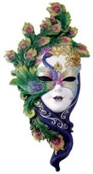Mardi Gras Door Decoration New Orleans by Venetian Style Carnival Wall Masks Webnuggetz Com