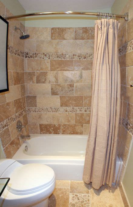 Spa Bathroom Ideas For Small Bathrooms by Small Spa Bathroom Designs Spa Like Remodel Of A Small