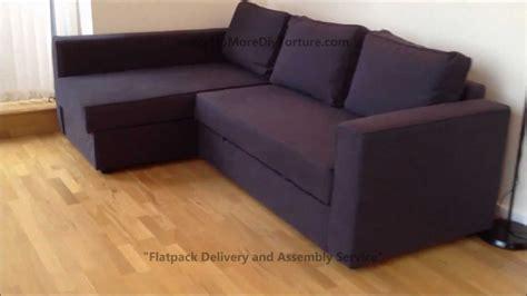 klik klak sofa ikea 100 klik klak sofa bed ikea stylish ikea futon set