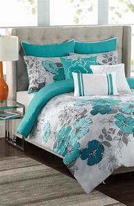 Curtains, And, Bedding, To, Match, Luxurybeddingbreakfast