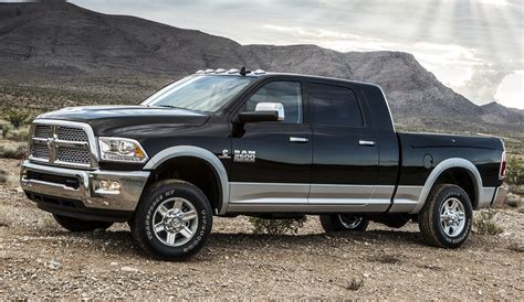 2018 2018 Ram 2500 For Sale In Your Area Cargurus
