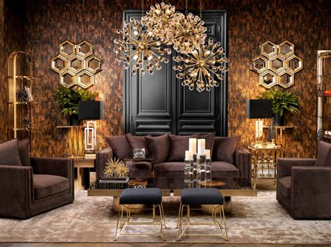 eichholtz interiors projects arte wallcovering