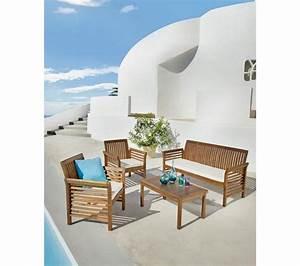 Salon jardin carrefour for Tapis de sol avec canape de jardin en resine tressee pas cher