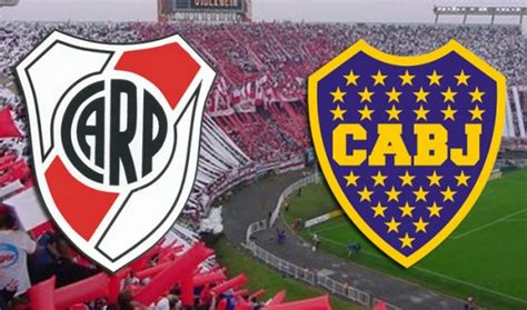 River Plate Vs Boca Juniors The Rivalry You Don't Know About