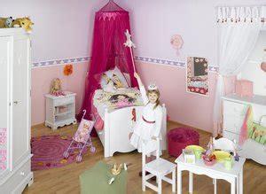 Kinderzimmer Gestalten Bordüre by Kinderzimmer Farben Gestalten