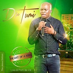 Tumi from the stable of universal music group, the south african renowned gospel singer, pastor, and worship leader dr. You Are Here By Dr. Tumi (VIDEO & LYRICS | Gospel song ...