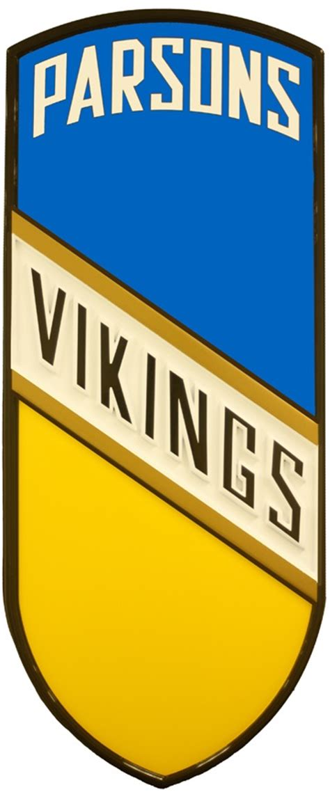 monthly newsletters lincoln elementary 305 | viking shield sm